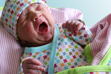 IB-baby-pinwheel
