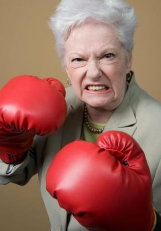 Angry_mom