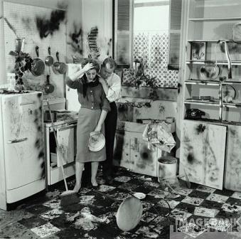 Kitchen_Disaster