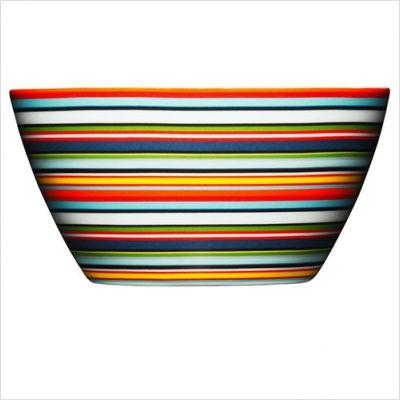 Origo+Orange+Bowl
