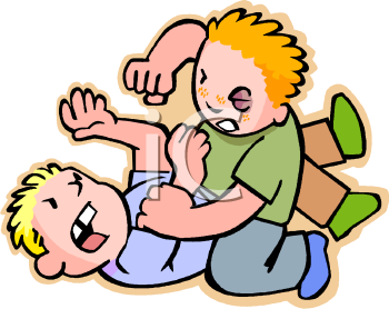 0511-1001-0515-0711_Two_Boys_Fighting_clipart_image.jpg