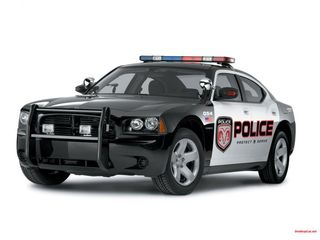 Dodge_charger_police_car